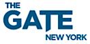 Thegateworldwide's Company logo