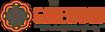 The Gatewood Bed & Breakfast Logo