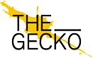 The Gecko Band's Company logo
