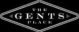 The Gents Place 's Company logo