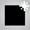 Giant Pixel's Company logo