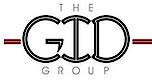 The GID Group's Company logo