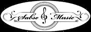 The Gig Bag's Company logo