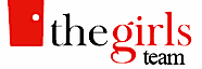 Lindaking's Company logo