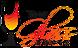 The Glass Punty Logo