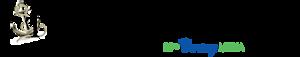 The Glencoe Anchor's Company logo