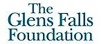 The Glens Falls Foundation's Company logo