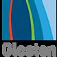Glosten's Company logo