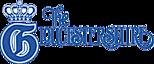 The Gloucestershire Hotel's Company logo