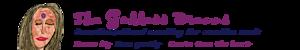 The Goddess Dreams's Company logo
