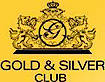 The Gold & Silver Club Of London's Company logo