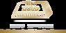 Porter Seal Denver's Competitor - The Gold Market Jewelers logo