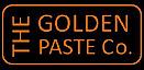 The Golden Paste Company's Company logo