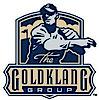 The Goldklang Group's Company logo