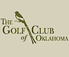 The Golf Club Of Oklahoma's Company logo