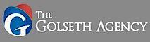 The Golseth Agency's Company logo