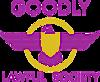 The Goodly Lawful Society's Company logo