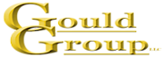 The Gould Group's Company logo