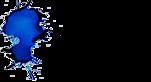 The Goulet Pen Company's Company logo