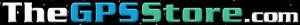 The GPS Store's Company logo