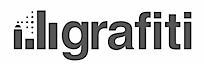 Grafiti, Inc.'s Company logo