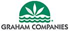 The Graham Companies's Company logo