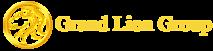 The Grand Lion Group's Company logo