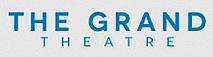 Thegrandtheatre's Company logo