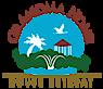 The Grandma Home House Retreat's Company logo