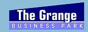 The Grange Business Park's Company logo