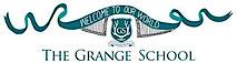 Thegrangeschool's Company logo