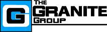 The Granite Group's Company logo