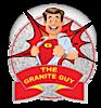 The Granite Guy's Company logo
