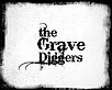 The Gravediggers Chicago's Company logo