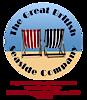 The Great British Seaside Company's Company logo