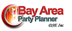 Bayareapartyplanner's Company logo