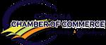 The Greater Corona Valley Chamber of Commerce's Company logo