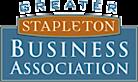 The Greater Stapleton Business Association's Company logo
