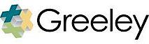 Greeley's Company logo