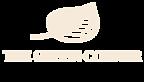 Laesquinaverde's Company logo