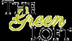 Thegreenloftdesigns's Company logo