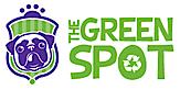 The Green Spot Omaha's Company logo