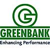The Greenbank Group Uk's Company logo