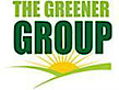 The Greener Group's Company logo