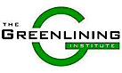 The Greenlining Institute's Company logo