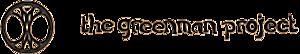 Thegreenmanproject's Company logo