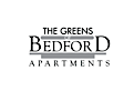 The Greens Of Bedford Apartments's Company logo
