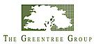 The Greentree Group's Company logo