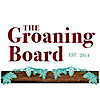 The Groaning Board's Company logo