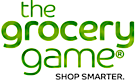 The Grocery Game's Company logo